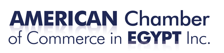 American Chamber of Commerce in Egypt